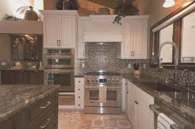 kitchen top mobile home kitchen cabinets excellent home design
