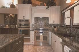 kitchen mobile home kitchen cabinets decor color ideas fancy
