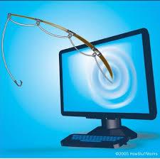 engaños en internet