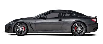 matte black maserati vehicles maserati granturismo wallpapers desktop phone tablet