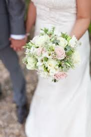 wedding flowers nottingham contemporary florist nottingham wedding flowers floral