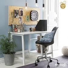 Study Chair Design Ideas Iddesign Modern Home Furniture Store In Dubai U0026 Abu Dhabi
