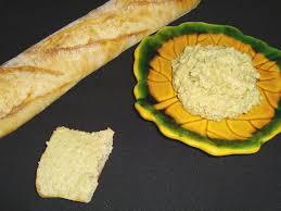 cuisiner des flageolets secs houmous de flageolets verts lundi veggie