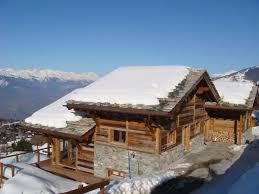 chalet 6 chambres 6 luxe 6 chambres 6 bath ski chalet dans quatre vallées suisse