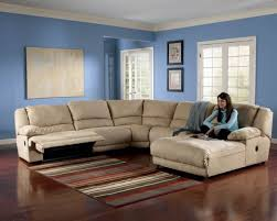 livingroom color brown and blue living room beauteous blue color living room home