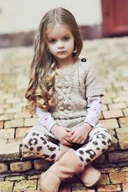 cute 2 year old hairstyles fir boys cute and chic fall winter outfit ideas for children pretty designs