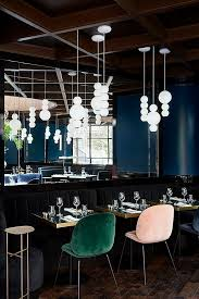 442 best restaurant u0026 bar design images on pinterest restaurant