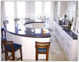 Half Round Kitchen Rugs Half Moon Rugs Kitchen Home Design Ideas