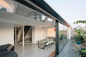 Schlafzimmerschrank Pinie Geb Stet Dachgeschossausbau Mill24 In Wien Boden Wohnen Baunetz Wissen