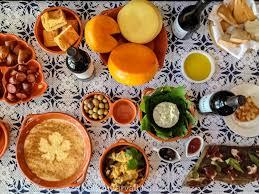 portugal cuisine a foodie photography tour of portugal nelsoncarvalheiro com