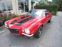1970 camaro z28 rs for sale 1970 chevrolet camaro z28 for sale classiccars com cc 881636