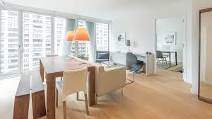 amsterdam apartments 170 amsterdam apartments reviews in upper west side 170