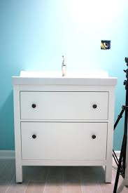 Ikea Canada Bathroom Vanities Ikea Bathroom Vanity Canada Marvelousnye Com