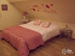 chambres d hotes sancerre luxe of chambre d hote sancerre chambre