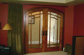 French Doors Interior - getting interior french doors in an easy way elliott spour house