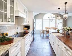 semi custom kitchen cabinets understanding the difference between custom and semi custom