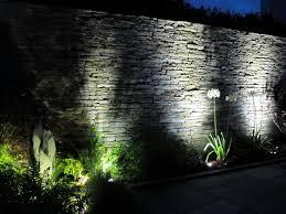 Landscape Lights Lowes Lowes Portfolio Led Landscape Lights Modern Home Interior