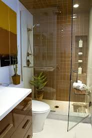 small bathroom designs with shower enclosures u2013 luannoe me