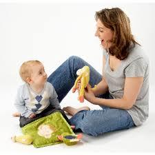 Nanny Job Description Resume by Nanny Duties And Responsibilities Resume Arguementive Essay
