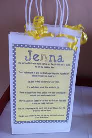 poems to ask bridesmaids bridesmaids poems for cousin bridesmaids poems and quotes www