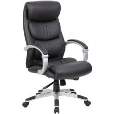 Rolling Office Chair Design Ideas Exquisite 12 Rolling Office Chair Interior Design Ideas Rolling
