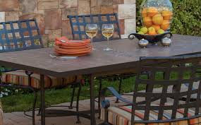 breathtaking outdoor wrought iron patio furniture inspiring design page 9 of july 2017 u0027s archives patio garden homecrest patio