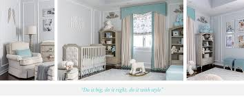 Interior Design Services In Holmdel New Jersey House Of Style - New style interior design