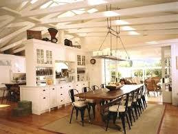 big dining room sets large dining room sets jcemeralds co