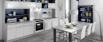 cuisine plus cuisine plus glossy shine pas cher sur cuisine lareduc com