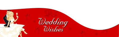 wedding wishes background wedding pictures images commentsdb page 2