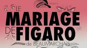 le mariage de figaro beaumarchais panache adelaide theatre le mariage de figaro de