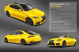 lexus isf modifications lexus is f sport spg edition by macross fan on deviantart