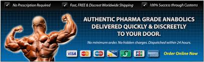 buy anavar online with credit card onlineanabolicshop com