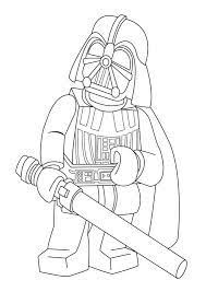 lego star wars coloring pages kids star wars lego star wars