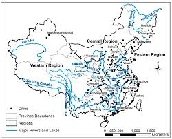 Shenyang China Map by Sustainability Free Full Text Spatiotemporal Analysis Of Heavy