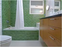 choosing ceramic floor tile color tile a bathroom wall in a