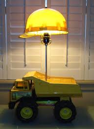 best 25 truck room ideas on pinterest boys truck room truck