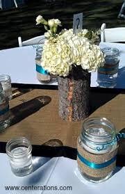 Simple Backyard Wedding Ideas Best Backyard Wedding Ideas