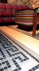 dalton carpet one commerical floors graduate hotel foundry park
