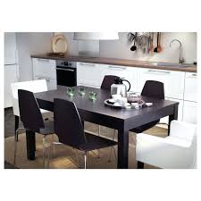 kitchen furniture atlanta kitchen table adorable store diningdining room furniture