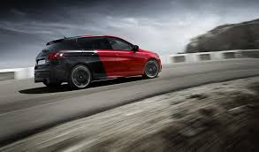 peugeot luxury car peugeot 308 gti 2015 the french go golf bashing by car magazine