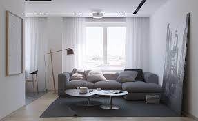 awesome urban living room design with urban living room decor