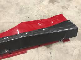 nissan 350z drawing used nissan 350z mouldings u0026 trim for sale