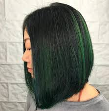 slanted hair styles cut with pictures 23 angled bob hairstyles trending right right now for 2018