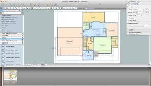 home design software reviews 2015 100 100 best home design app 2015 planner 5d interior design