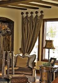 Designer Homes Interior by Best 25 Tuscan Curtains Ideas Only On Pinterest Patio Ideas
