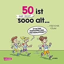 spr che zum 50 geburtstag frau suchergebnis auf de für 50 geburtstag frau nur