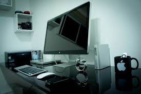 Mac Desk Accessories Tazza Apple Mac Best Setup Pinterest Apples Workspaces And
