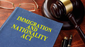 The Border Commuters The Outline by Berardi Immigration Law U S Immigration Lawyers In Buffalo Ny