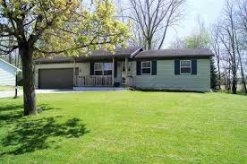 warsaw indiana home listings brian peterson real estate group